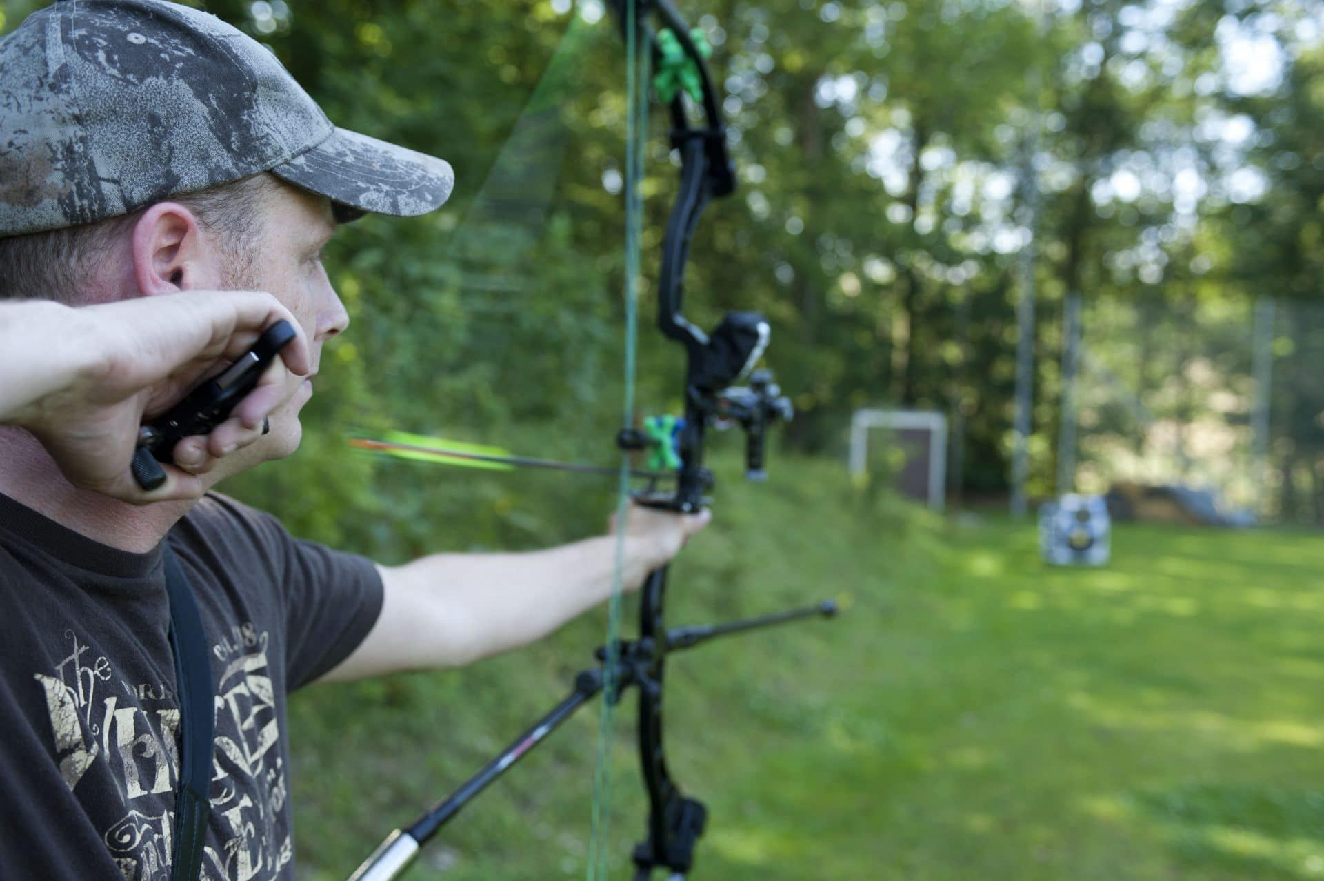 How to Learn Archery – A Complete Guide
