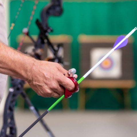 Final Thoughts - Comparing Recurve Bows and Compound Bows