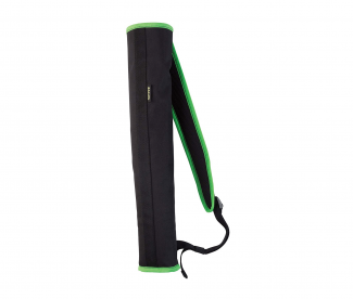 Allen Youth Archery Compact Back Arrow Quiver 1