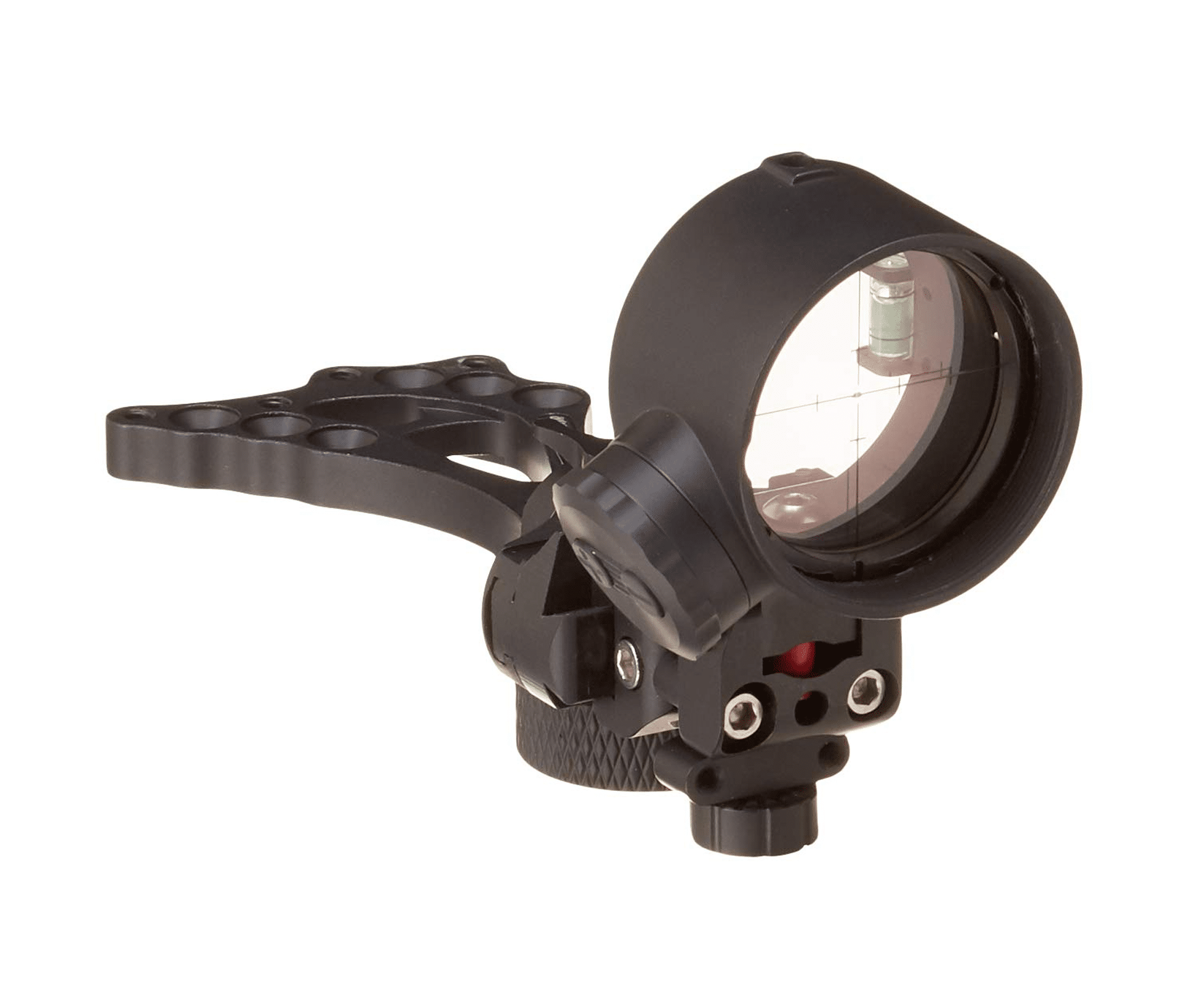 Apex Gear Covert Pro Green PWR-Dot Sight