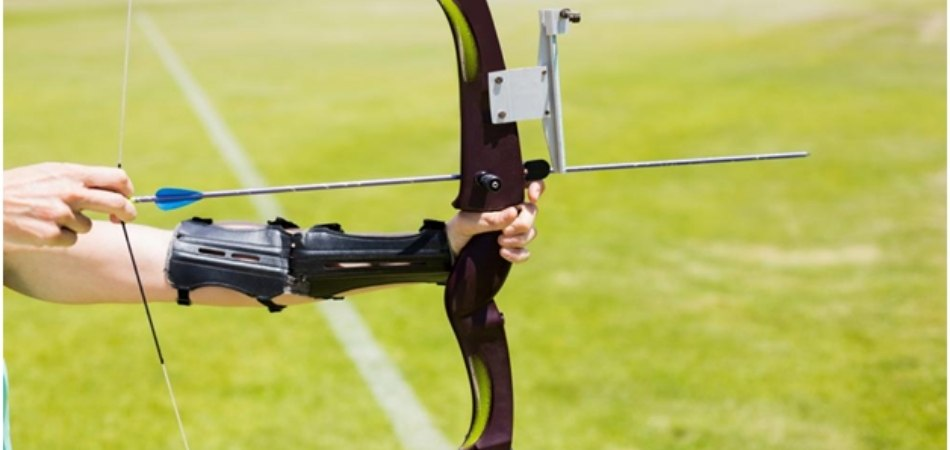 Best Arrow Rest For A Recurve Bow