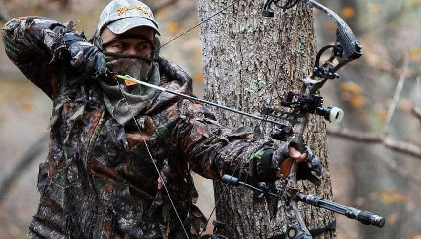 Best Compound Bow Types & Uses