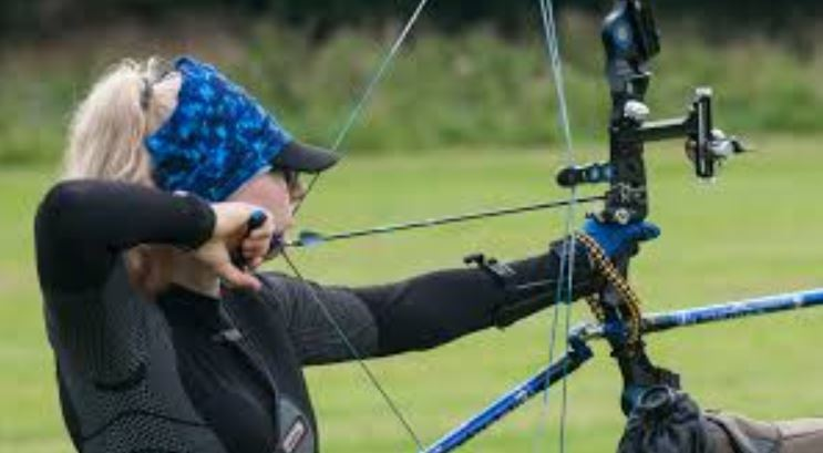 Can you change the draw weight on a recurve