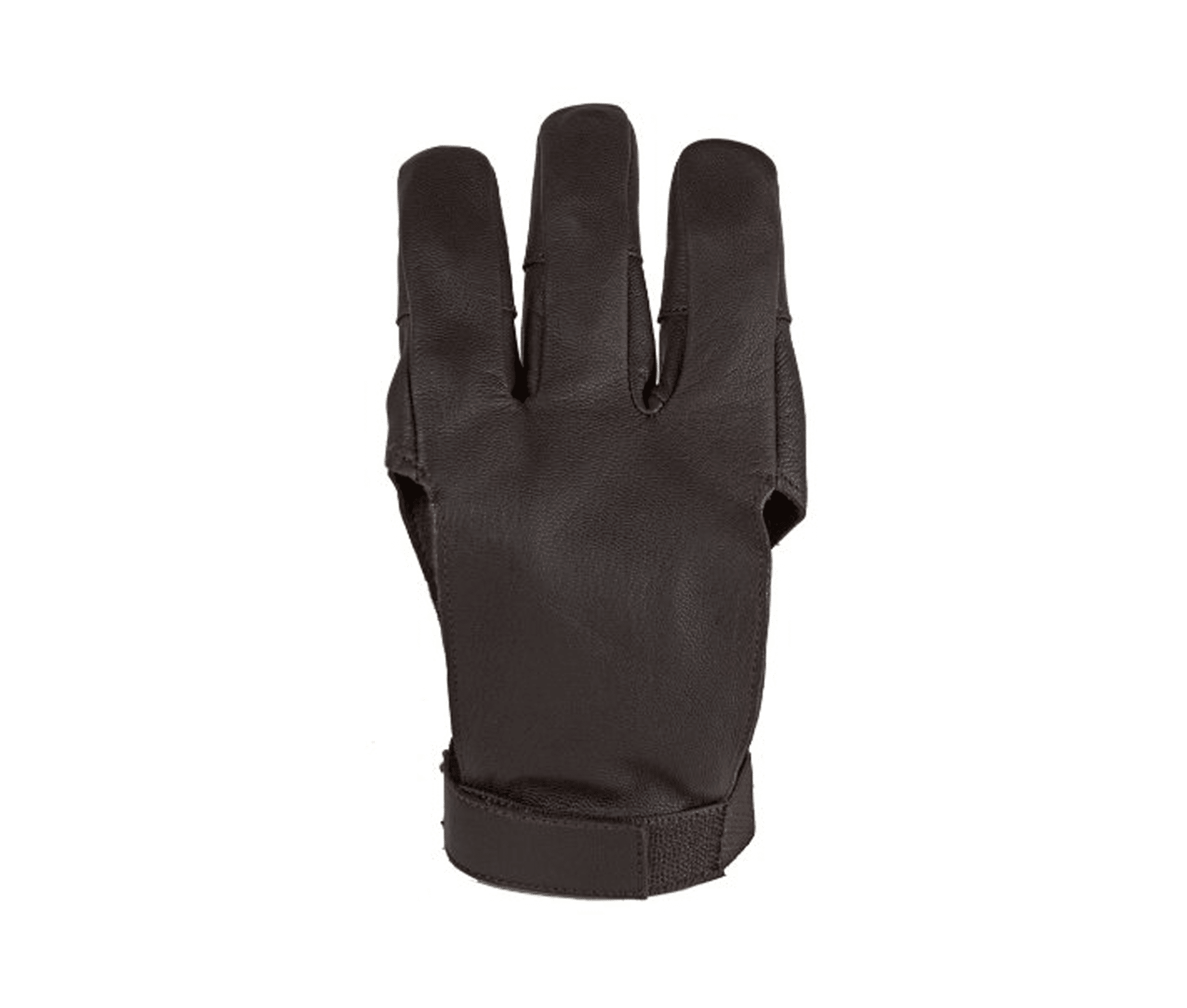 Damascus DWC Archery Glove