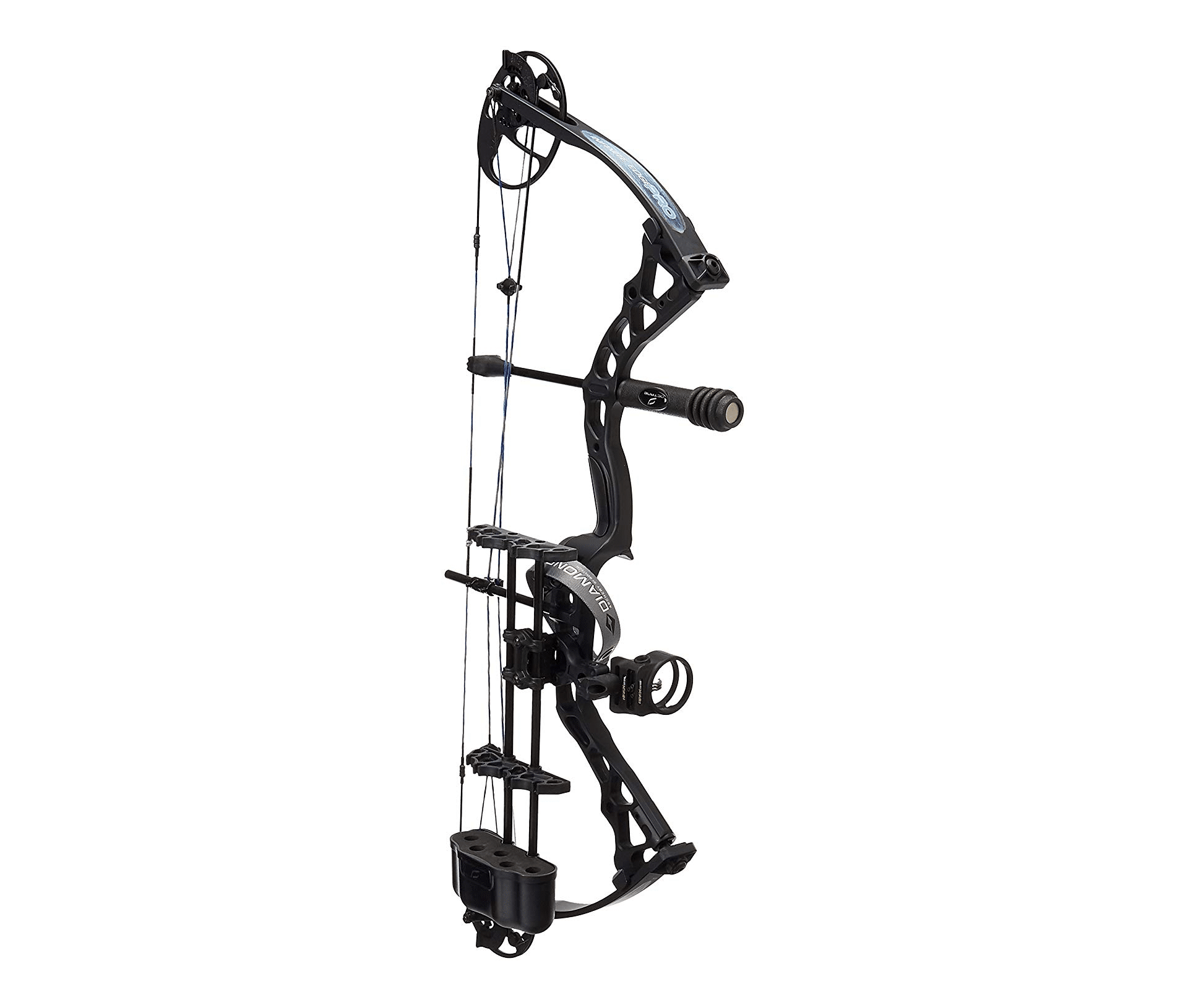 Best Beginner Compound Bow