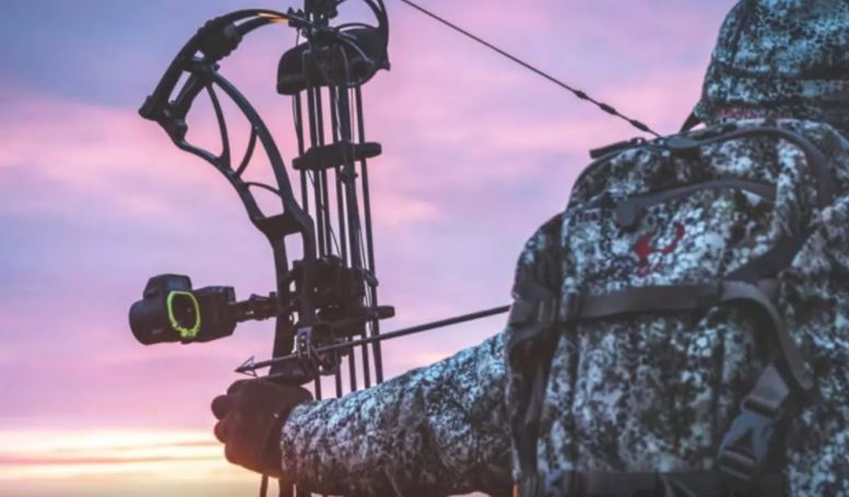 How to Find the Best Archery Sight