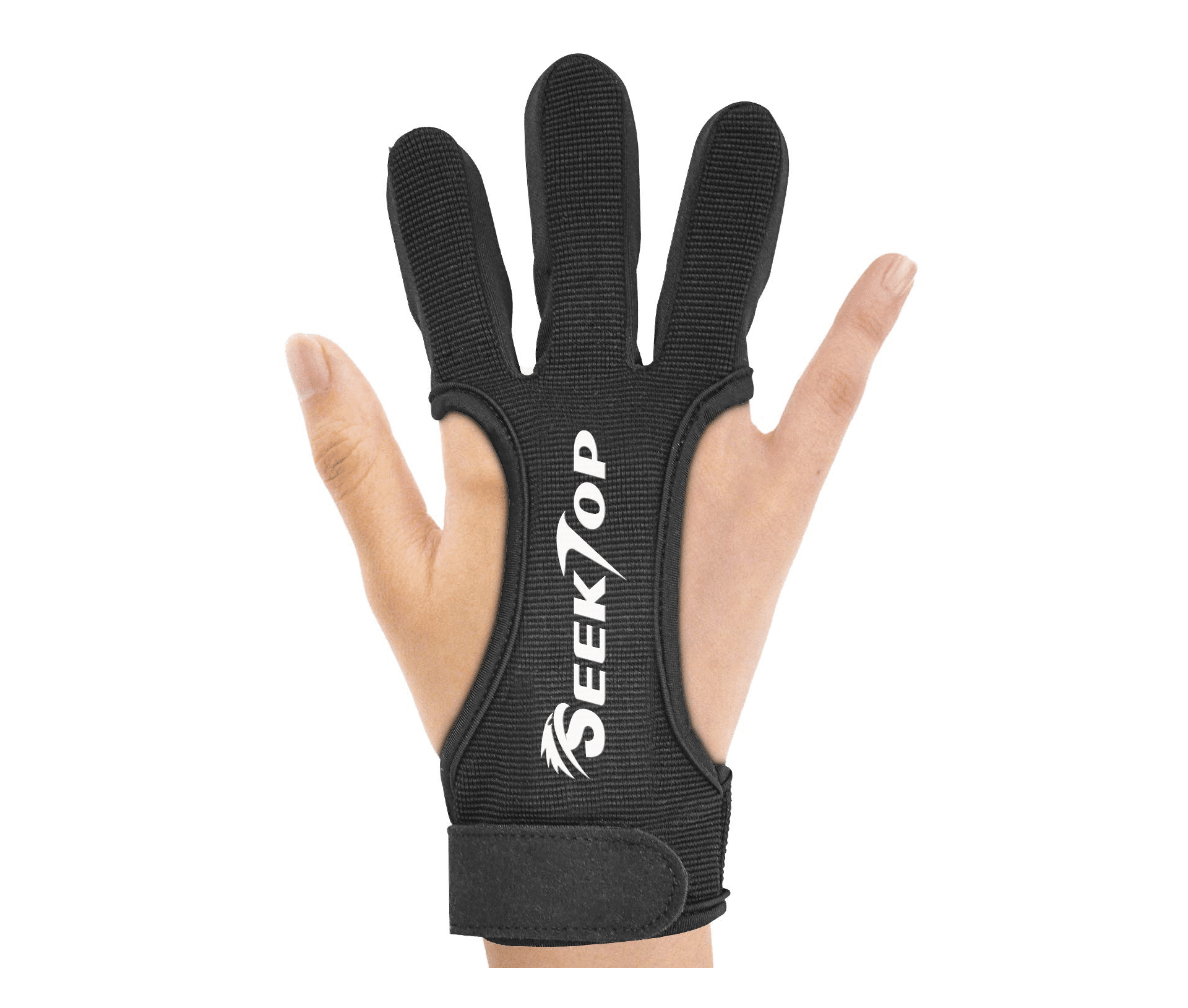 JKER TECH Archery Glove