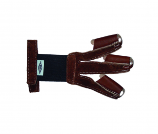 NEET Suede Leather Glove