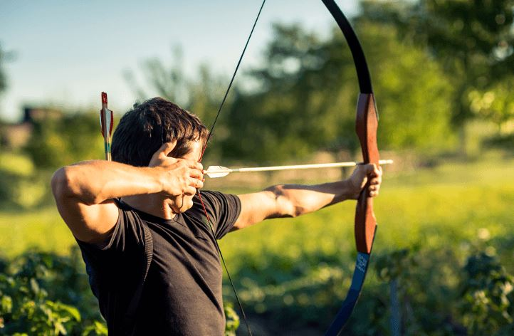Picking the Right Recurve Bow