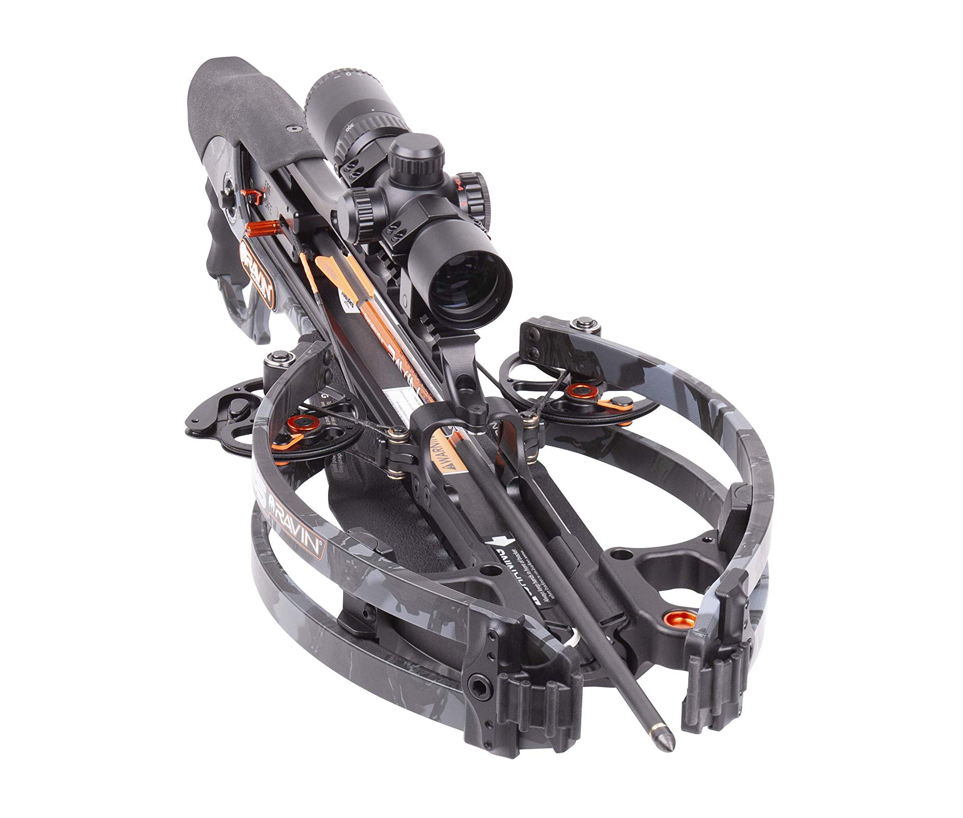 Best Ravin Crossbow Reviews