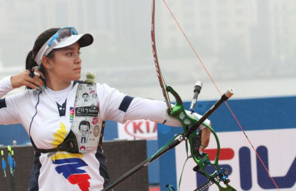 What To Wear For Archery