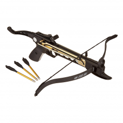 Ace-Martial-Arts-Supply-Cobra-System-Self-Cocking-Tactical-Crossbow-1