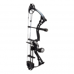 Diamond-Archery-Infinite-Edge-Pro-Bow-1