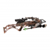 Excalibur Micro Suppressor Crossbow Package sideview