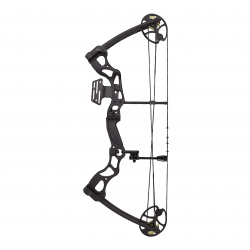 Leader-Accessories-Compound-Hunting-Bow-(50-70lbs)-1