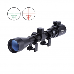 Pinty-3-9X40-Red-Green-Rangefinder-Illuminated-Optical-Rifle-Scope-1