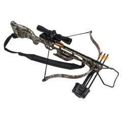 SA-Sports-Fever-Crossbow-1