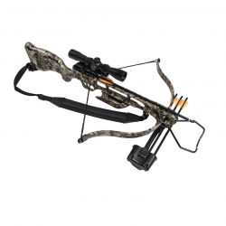 SA-Sports-Recurve-Crossbow-1