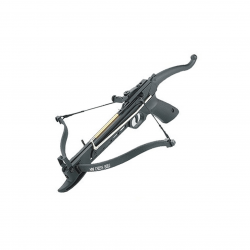 SAS-80-Pound-Self-Cocking-Pistol-Crossbow-1