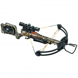 TenPoint-Wicked-Ridge-Ranger-Crossbow-1